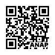 QRコード https://www.anapnet.com/item/255679
