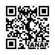 QRコード https://www.anapnet.com/item/257235