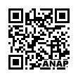 QRコード https://www.anapnet.com/item/246365