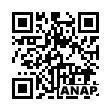QRコード https://www.anapnet.com/item/262896