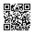 QRコード https://www.anapnet.com/item/250028