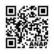 QRコード https://www.anapnet.com/item/256542