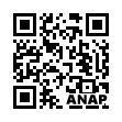 QRコード https://www.anapnet.com/item/260520