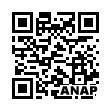 QRコード https://www.anapnet.com/item/254349