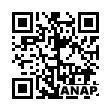 QRコード https://www.anapnet.com/item/253732