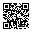 QRコード https://www.anapnet.com/item/264702