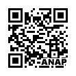 QRコード https://www.anapnet.com/item/258334