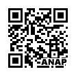 QRコード https://www.anapnet.com/item/254691