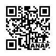 QRコード https://www.anapnet.com/item/263028