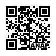 QRコード https://www.anapnet.com/item/263773