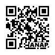 QRコード https://www.anapnet.com/item/254394