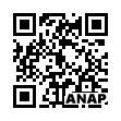 QRコード https://www.anapnet.com/item/239883