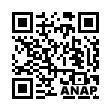 QRコード https://www.anapnet.com/item/265003