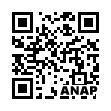 QRコード https://www.anapnet.com/item/234116