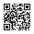 QRコード https://www.anapnet.com/item/255815
