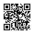 QRコード https://www.anapnet.com/item/262016