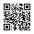 QRコード https://www.anapnet.com/item/246820