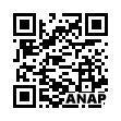 QRコード https://www.anapnet.com/item/253239