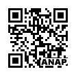 QRコード https://www.anapnet.com/item/258684