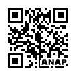 QRコード https://www.anapnet.com/item/263742
