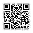 QRコード https://www.anapnet.com/item/262848