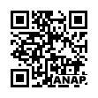QRコード https://www.anapnet.com/item/254475