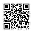 QRコード https://www.anapnet.com/item/263457