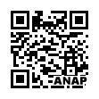 QRコード https://www.anapnet.com/item/238301