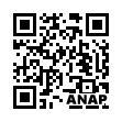 QRコード https://www.anapnet.com/item/252080