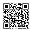 QRコード https://www.anapnet.com/item/265480
