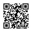 QRコード https://www.anapnet.com/item/239536