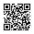 QRコード https://www.anapnet.com/item/262635