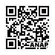 QRコード https://www.anapnet.com/item/238650