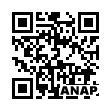 QRコード https://www.anapnet.com/item/244552
