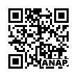 QRコード https://www.anapnet.com/item/257425
