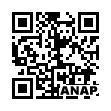 QRコード https://www.anapnet.com/item/250633