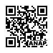 QRコード https://www.anapnet.com/item/258786