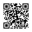 QRコード https://www.anapnet.com/item/252224