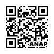 QRコード https://www.anapnet.com/item/252862