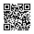 QRコード https://www.anapnet.com/item/262578