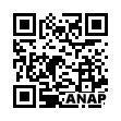QRコード https://www.anapnet.com/item/233886