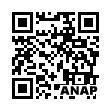 QRコード https://www.anapnet.com/item/243237