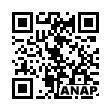 QRコード https://www.anapnet.com/item/264153