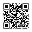 QRコード https://www.anapnet.com/item/238467