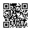 QRコード https://www.anapnet.com/item/265255