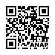 QRコード https://www.anapnet.com/item/252896