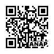 QRコード https://www.anapnet.com/item/262719