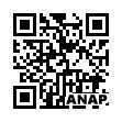 QRコード https://www.anapnet.com/item/262812