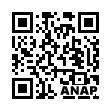 QRコード https://www.anapnet.com/item/265419