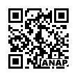 QRコード https://www.anapnet.com/item/257122